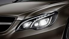 2014-mercedes-e-class-coupe-cabriolet-13C360_03