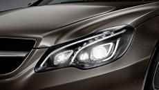 2014-mercedes-e-class-coupe-cabriolet-13C360_03-SM