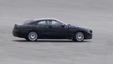 2014-mercedes-s-class-convertible-spy-photos-5