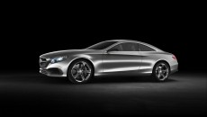 2014-s-class-cabriolet-0930