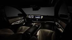 2014-s-class-interior-13C149_21