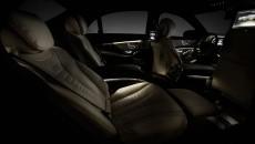 2014-s-class-interior-13C149_24
