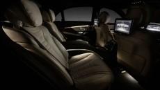 2014-s-class-interior-13C149_27