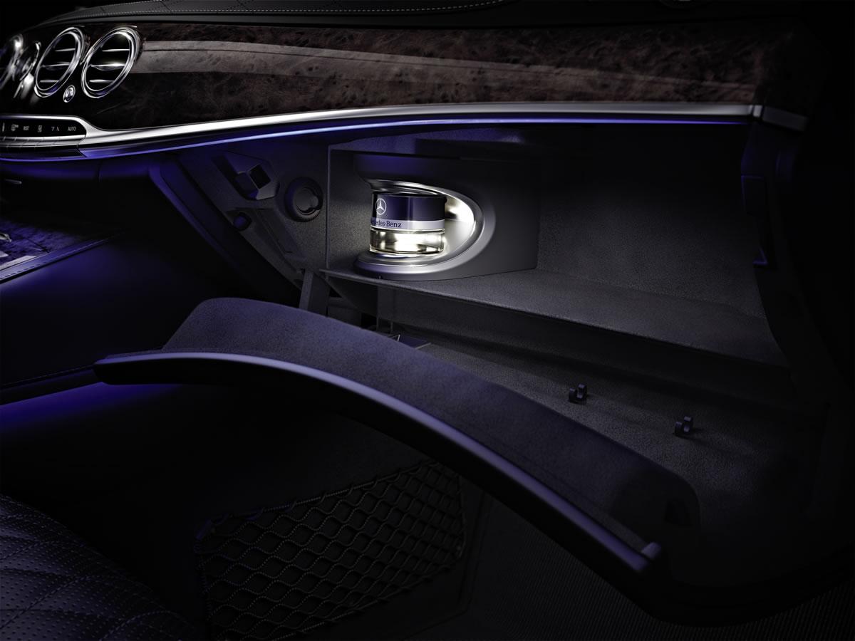 2014-s-class-interior-13C74_07