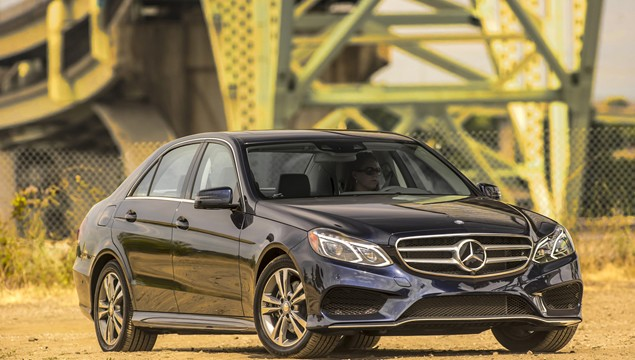 Mercedes-Benz September Sales – Best Month Ever