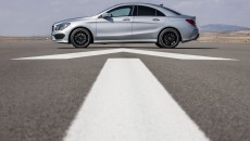 2014_CLA250_with_Optional_Sport_Package_19_medium