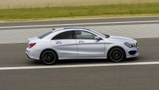 2014_CLA250_with_Optional_Sport_Package_24_medium