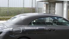 2015 Mercedes-Benz C-Class Convertible