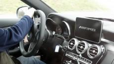 2015-Mercedes-C-63-AMG-spy-30266