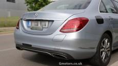 2015-Mercedes-C-Class-hybrid-7