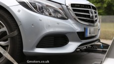 2015-Mercedes-C-Class-hybrid-8