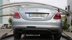 2015-Mercedes-C-Class-hybrid-9