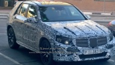 2015-Mercedes-GLK-Class-1