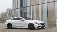 2015-S63-AMG-4MATIC-Coupe-03_medium