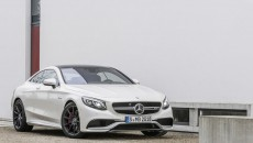 2015-S63-AMG-4MATIC-Coupe-05_medium