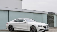 2015-S63-AMG-4MATIC-Coupe-08_medium