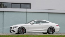 2015-S63-AMG-4MATIC-Coupe-09_medium