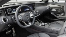 2015-S63-AMG-4MATIC-Coupe-12_medium