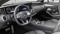 2015-S63-AMG-4MATIC-Coupe-12_medium-318