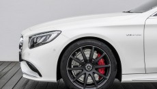 2015-S63-AMG-4MATIC-Coupe-16_medium