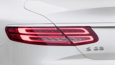 2015-S63-AMG-4MATIC-Coupe-19_medium