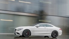 2015-S63-AMG-4MATIC-Coupe-21_medium