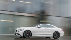 2015-S63-AMG-4MATIC-Coupe-21_medium-318
