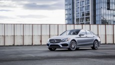 2015-mercedes-c-class-MAS_2251_medium