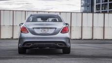 2015-mercedes-c-class-MAS_2263_medium