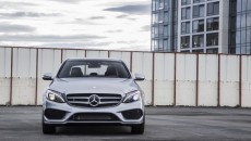 2015-mercedes-c-class-MAS_2271_medium