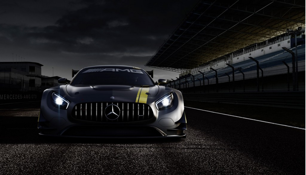 2016-mercedes-amg-gt3-race-car