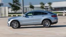 2017-Mercedes-Benz-GLC300-4MATIC-coupe-102-876x535