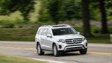 2017-Mercedes-Benz-GLS450-102-876x535