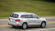 2017-Mercedes-Benz-GLS450-107-876x535