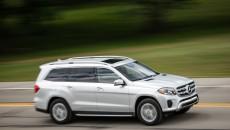2017-Mercedes-Benz-GLS450-110-876x535