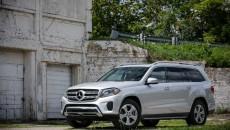 2017-Mercedes-Benz-GLS450-111-876x535