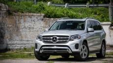 2017-Mercedes-Benz-GLS450-112-876x535