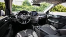 2017-Mercedes-Benz-GLS450-126-876x535