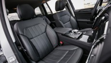 2017-Mercedes-Benz-GLS450-129-876x535