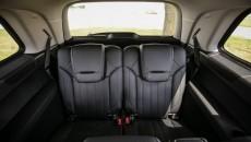 2017-Mercedes-Benz-GLS450-137-876x535