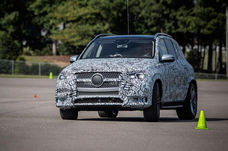 2020-Mercedes-Benz-GLE-450-Prototype-64