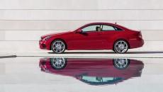 2_2014_E-Class_Coupe_02a_mediumE-Class