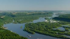 6-Mississippi-River-courtesy-of-RJ-_-Linda-Miller