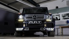 ART-G-streetline-Mercedes-G63-AMG-58475_10151437707014019_2022435505_n