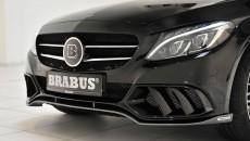 Brabus-C-Class-8-153