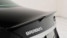 Brabus-C-Class-8-155