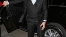 Bradley Cooper_medium