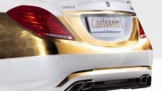 Carlsson-CS50-Versailles-S-Class-6