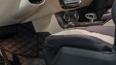 Carlsson-Mercedes-G63-AMG-6x6-4