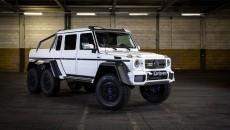 Carlsson-Mercedes-G63-AMG-6x6-5